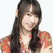 水樹奈々と森昌子、岐阜県大垣市から生放送の「NHKのど自慢」に出演
