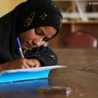 アフガニスタン:英語学校に攻撃、子ども数十人犠牲【プレスリリース】