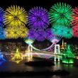 東京オリンピック・パラリンピックHANABI 2020の実現に向けた試行プロジェクト実施のお知らせ