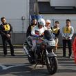 【JAF東京】初級・中級者向け2輪ライディングレッスンを開催します