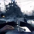 """『バトルフィールド V』のオフィシャルgamescomトレーラー""""Devastation of Rotterdam""""が公開、ロッテルダムのマップを紹介"""