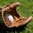 【高校野球】大逆転8強入りの金足農、地元放送局の絶叫ツイートが話題 「アアアアアアアアアア」