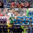 2018-19シーズン開幕! セリエA全20クラブ戦力分析