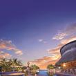 世界が注目するビーチリゾート ベトナムのダナンにて初展開!SLH認定ヴィラホテル「ナマンリトリート」でのウェディング商品2018年9月1日(土)販売開始
