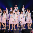 【TIF2018】「夏の主役はNGT48だー!!」NGT48、HOT STAGEで熱いステージ
