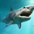 巨大ザメ「メガロドン」をテーマにした映画が間もなく公開。他にも映画の題材にしてほしい5つの絶滅巨大種
