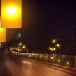 渋谷ストリーム開業!官民連携により、憩いの水辺空間でまちびらきの取り組みを実施します!~9月13日(木)渋谷ストリーム開業日からスタート、渋谷駅南側エリアに新たな賑わいを創出~
