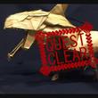 紙製の絶対強者現る!!『モンスターハンター』ティガレックスを折り紙で再現【ニコ動注目動画】
