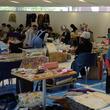 麗澤大学 活気あふれる地域づくりの取り組み ~学生サークル主催フリーマーケットイベント「ふりまち」を開催~