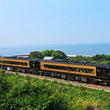 博多発、特急「A列車で行こう」限定ツアー開催 JR九州の客室乗務員が企画