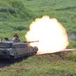 戦車と自走砲、なにが違うの? 総火演の見方も変わるおさえておきたい基礎知識