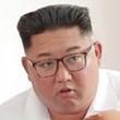 「お前らの冬眠は動物より長い」北朝鮮、金正恩氏の毒舌トーク公開