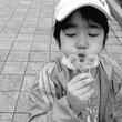 障害を持つ子どもやその家族にエンターテインメントを【『こどもエンターテインメント』代表者インタビュー】