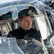 『007』最新作、方向性の違いでダニー・ボイル監督が降板