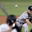 【MLB】田中将大、10勝目お預けも好投 変化球に手応え「感触が久しぶりに良かった」