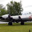 日本人を大量殺戮したB-29をコピーしたソ連