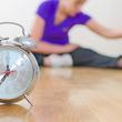 運動は食前と食後どちらにすべき?最も効果的なタイミングとは