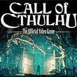 [gamescom]日本語化は確実。クトゥルフ神話を描くホラーRPG「Call of Cthulhu: The Official Video Game」のプレイアブルデモがついに公開