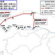 山陰本線経由の貨物列車、28日運行開始 豪雨で不通の山陽本線を迂回
