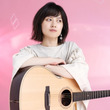 山田タマル初のベストアルバム『山田タマル ALL-TIME BEST とっくに愛してる』が10月24日に発売決定!