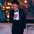 高橋ユキヒロ『Saravah!』新録盤が10月発売 全曲再現ライブも