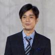 名倉潤、元実話ナックルズ編集長から飛び出したフレーズに苦笑い