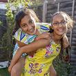 メンサの試験で姉妹そろって162。アインシュタイン越えを果たした11歳の天才姉妹(イギリス)