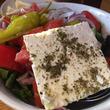 ニューヨークの人気行列レストラン、 地中海香るギリシャ料理でシーフード三昧