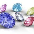 自然界にはない虹色のダイヤモンドの生成も夢ではない!? 新時代のダイヤモンド「ラボグロウンダイヤモンド」の流通を、今秋より開始