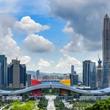 中国最大のハイテクフェアEXPOを視察する「深センハイテクフェア2018ツアー」をJTBとホワイトホールが共同企画