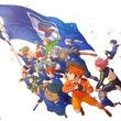 10月より新シリーズ『イナズマイレブン オリオンの刻印』スタート!世界に挑むイナズマイレブンが発表!