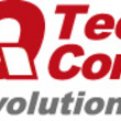 Oracle DB最新版への移行を効率化する新サービスを提供開始