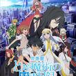 「劇場版 とある魔術の禁書目録」9月30日にTOKYO MX&BS11で初放送