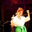安藤裕子、2年ぶりアコースティックツアーは長崎から