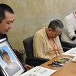 精神科入院中「エコノミー症候群」で死亡、遺族が「違法な身体拘束」と病院を提訴