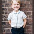 ジョージ王子5歳が初めての雷鳥狩りへ