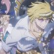 『FGO』1400万ダウンロードを記念した新アニメCMが公開!坂田金時やジャンヌオルタ、諸葛孔明らが登場!