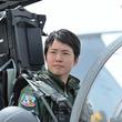 空自F-15Jに初の女性パイロット誕生の背景 女性と戦闘機の歴史、大戦期はエースも