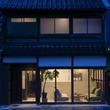 """城下町金沢の 「暮らす」をテーマにした日本の伝統的な""""町家"""" 賑わう街並みと大人のプライベート空間を楽しめる宿 古民家ホテル「西玖(さいく)(SAIK)」9月1日グランドオープン"""