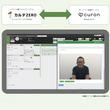 オンライン診療「クロン」とクラウド型電子カルテ「カルテZERO」を連携