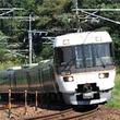 急行「飯田線秘境駅号」「中山道トレイン」秋の観光シーズンに運転 JR東海