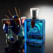懐かしのアニメ「魔神英雄伝ワタル」の香水が新登場!ワタルの強さと優しさ表現