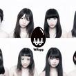 WACK新アイドルWAggお披露目ライブ、スペシャルゲストはBiSH