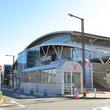京王線飛田給駅の列車接近メロディーがFC東京の応援歌に!