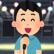 みんなのオススメする声優さんの楽曲を教えて下さい!