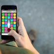 女性は男性よりもスマホゲームにお金をかける。男性よりもアプリ内購入する確率が79%高いことが判明
