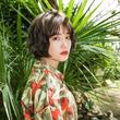 SIS「hair salon」の集大成ワンマン開催、初のアナログ7inch発売決定
