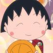 『ちびまる子ちゃん』第1話リメイク放送にネット感涙 水谷優子さん「お姉ちゃん」の声も蘇る