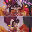 まとめ髪用ヘアスタイリングシリーズ「マトメージュ」「ハプニングヘアシアター」動画 秋バージョン公開!