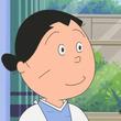 アニメ「サザエさん」元フネ役・麻生美代子さんが逝去 アニメ関係者がコメントを発表